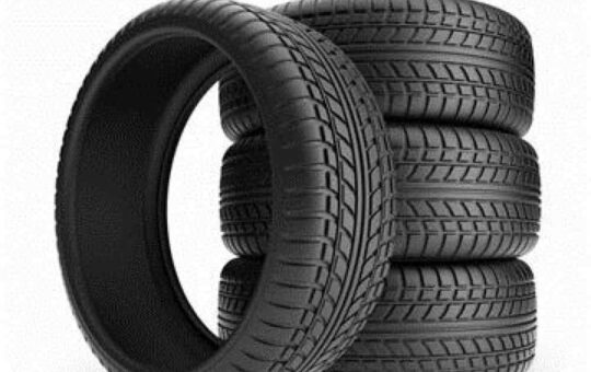 знаци за гумите