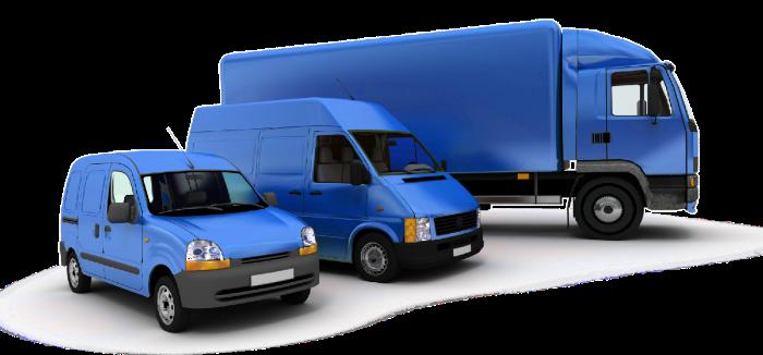 класификация на камионите