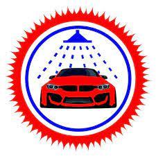 правилно измиване на автомобила