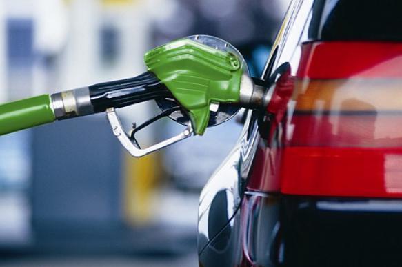 как да спестите гориво